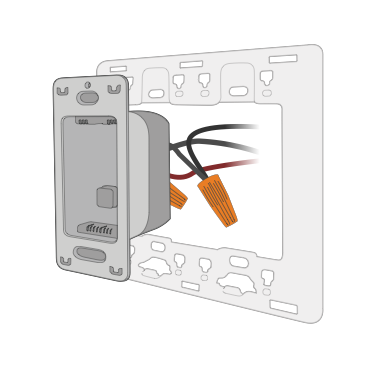 Surprising Noon Home Support Wiring Digital Resources Instshebarightsorg